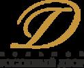лого бгд