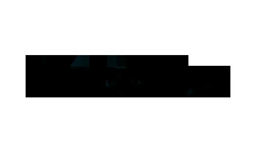teledom_black