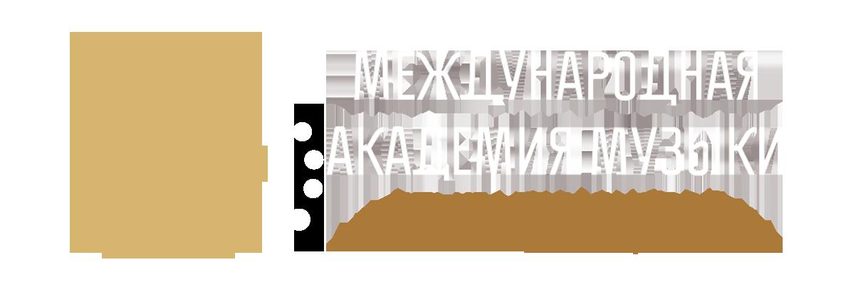 obraztsova-academy